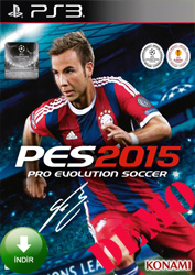 http://www.xboxistanbul.com/resimler/pes15ps3.jpg